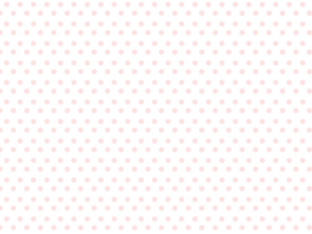 Dot background 02