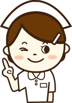 護士(微笑7)
