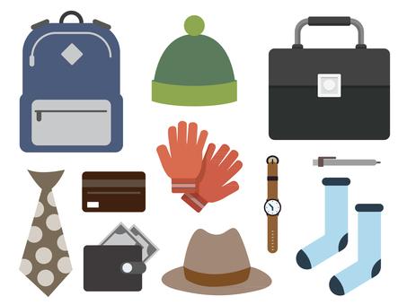 Lifestyle item icon