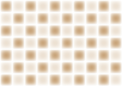 Wallpaper, Fluffy Tile