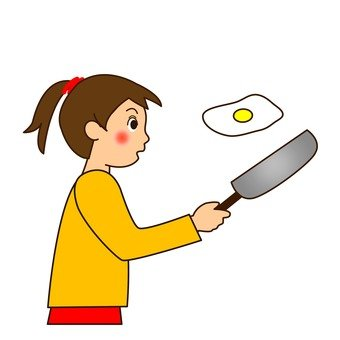 nấu ăn