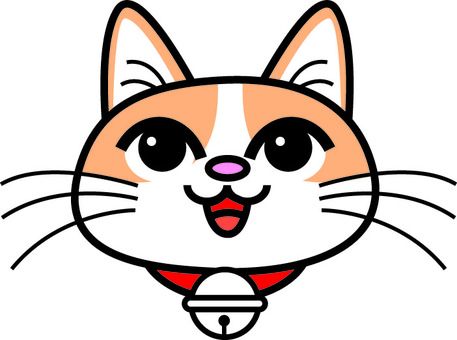 고양이 03