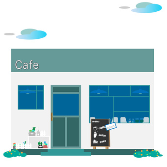 Coffee, coffee shop, cafe, espresso