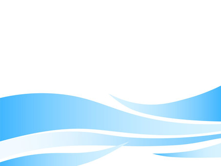 Wave background part 1