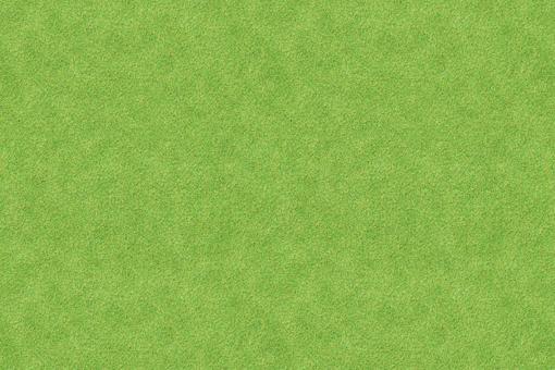 잔디 배경 3
