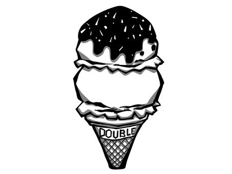 Double Ice