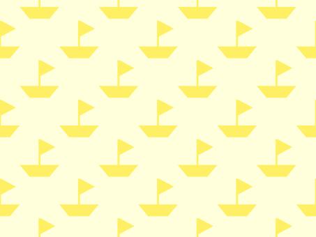 Yacht_Equal spacing_2