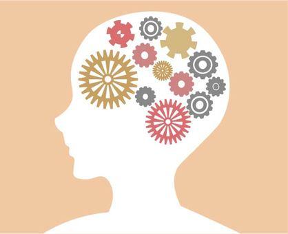 Brain artificial intelligence