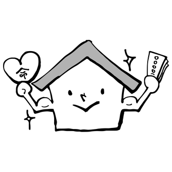 A healthy home