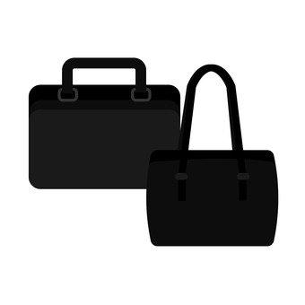 남녀 용 비즈니스 가방