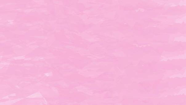Pink Watercolor Material Wallpaper