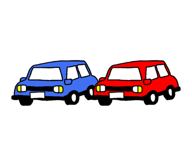 Car (simple)