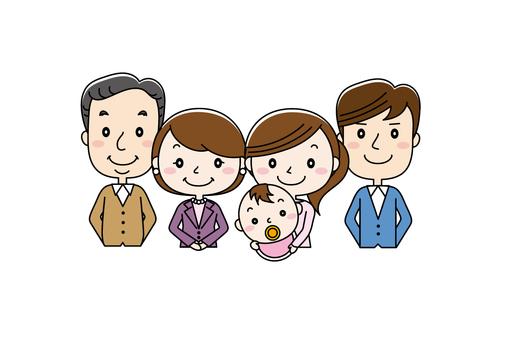 가족 02