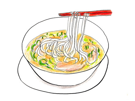 Four (Vietnamese cuisine)