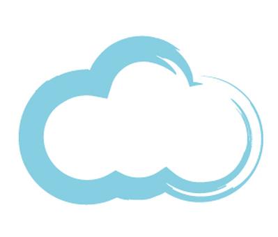 Cloud 01_03