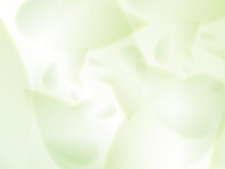 Texture (green 01)