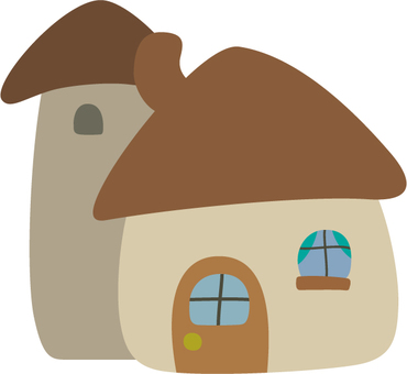House_ Brown