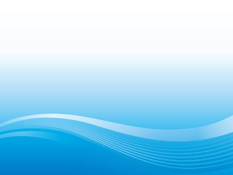 간단한 곡선 이미지 A01