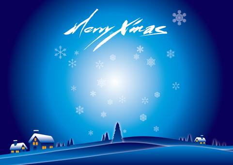 AC_ Christmas 13
