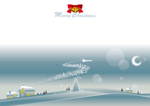 AC_ Christmas 07