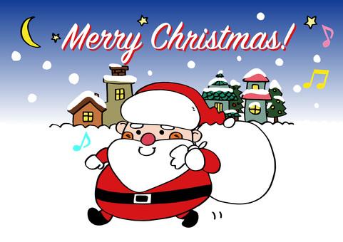 Santa-Claus _ Santa Claus 2