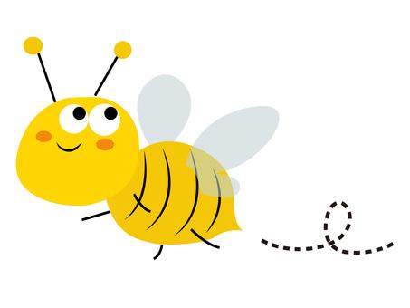 Bee ver 01