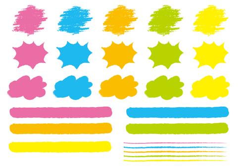 Crayon _ icon 2