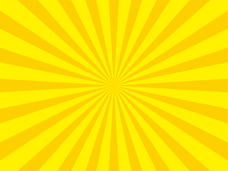 Radiation (yellow)