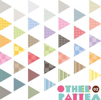 パターン集そのた02
