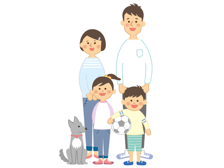 People_family_2