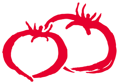 Tomato C _ 2 _ red _ v 8