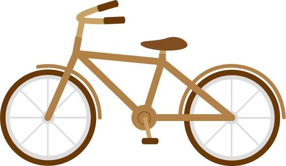 Bicycle (tea)