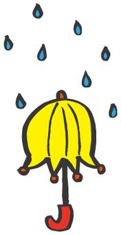 Hand-drawn weather-01