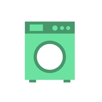 Drum type washing machine