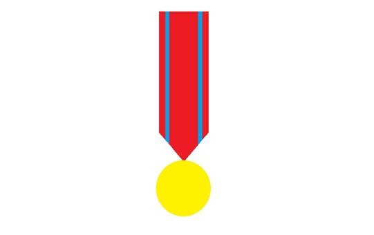 Medal wa