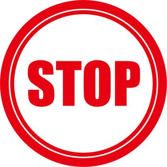 STOP2d