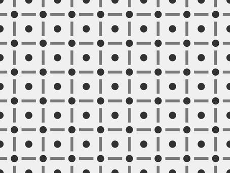 Dot_rectangle_4