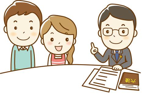 Legal consultation 01