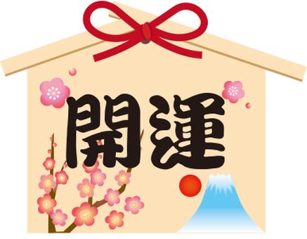 Ema fortune fortune