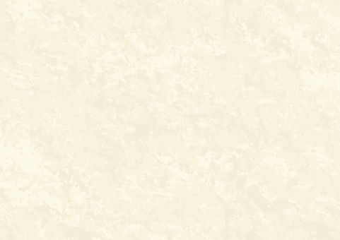 Paper ivory