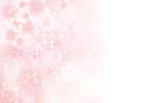 벚꽃의 꽃 138