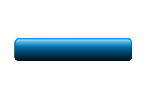 方形按钮(蓝色)