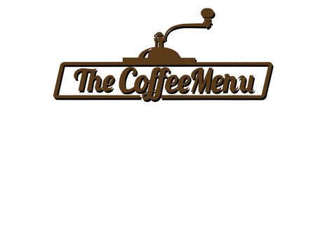 커피 분쇄기 3