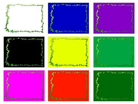 프레임 9 색 001