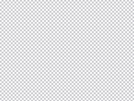 透明背景圖案色板壁紙材料灰色
