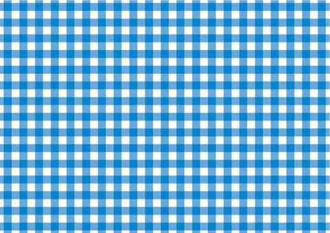 Check pattern 5a