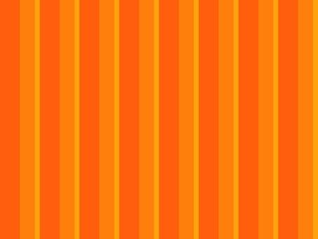 Shimashima pattern