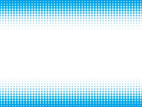 Dot background dot (1) Blue