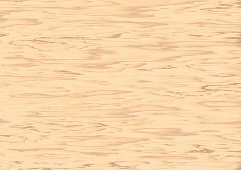 木紋紋理牆紙