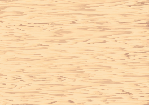 Wood grain texture wallpaper